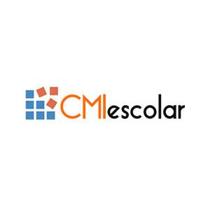 CMI_ESCOLAR